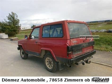 convertible nissan truck nissan convertible truck