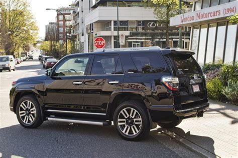 used toyota ta for sale in pa toyota 4runner spare tire location toyota get free image