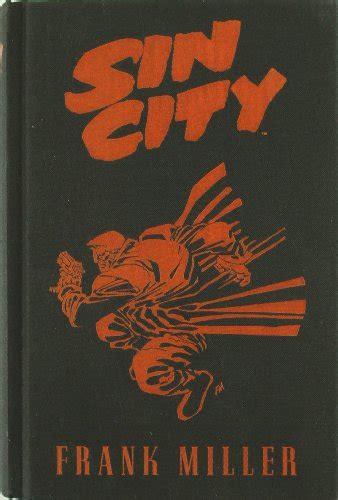 leer libro sin city edici 211 n integral vol 2 descargar libroslandia