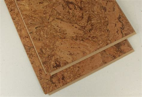 top 28 cork flooring r value 28 best cork flooring