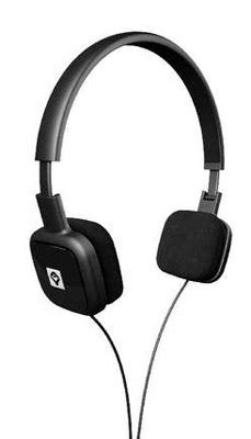 Headset Jays samsung and swedish audio brand jays join sammobile