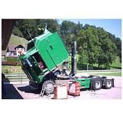 502 Best Kenworth &amp White Trucks Images On Pinterest  Big