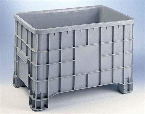scaffali di plastica scaffali nuovi usati contenitori in a napoli kijiji