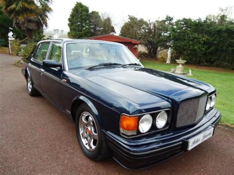 bentley turbo r slammed classic bentley turbo r lwb for sale classic sports