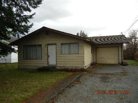 sedro woolley washington reo homes foreclosures in sedro