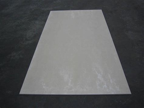 cement board bing images