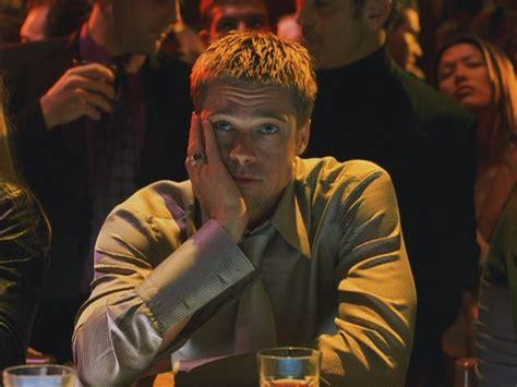 Che Tv Comprare Per Il Salotto Help Pagina 2 Brad Pitt Oceans Eleven