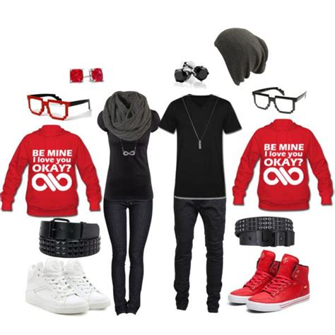 Matching Clothes For Couples For Sale Top 25 Best Matching Hoodies Ideas On