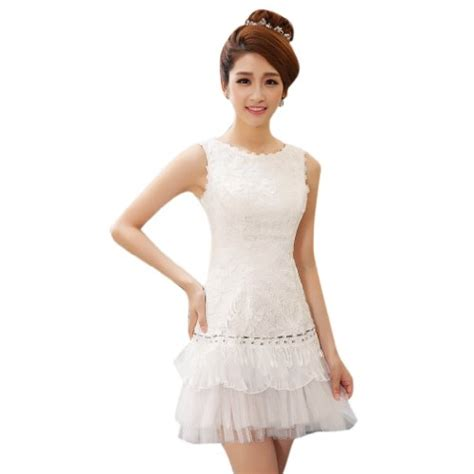 not too overdone down gatsby type hairstyles buy great gatsby inspired wedding dresses for your retro