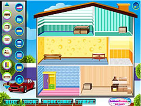 y8 doll house games play doll house game online y8 com