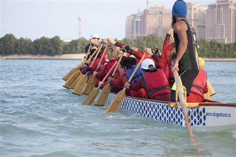 when is the dragon boat festival 2017 qatar dragon boat festival 2017