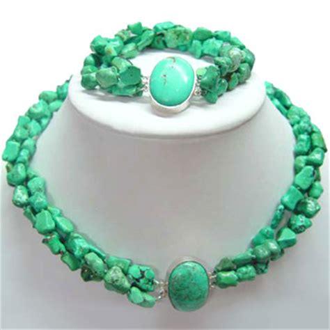 precious stones for jewelry semi precious jewelry