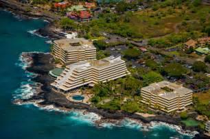 royal kona resort in hawaii island hotel rates reviews on orbitz