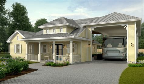 house plans with rv garage attached home plans with rv garage attached luxamcc luxamcc