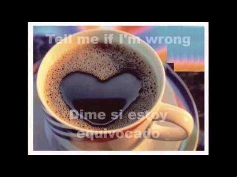 download mp3 ed sheeran cold coffee cold coffee ed sheeran ingl 233 s y espa 241 ol youtube