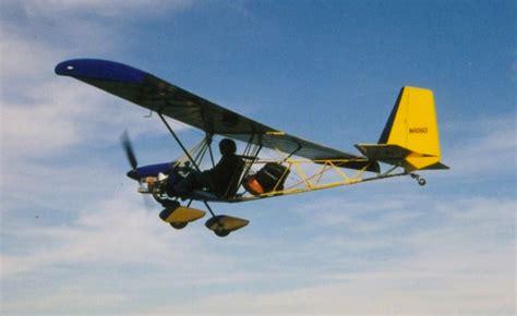 best lights for sale airbike ultralight aircraft light aircraft db sales