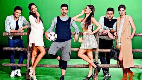 akshay kumar upcoming movies in 2016 blog to bollywood akshay kumar upcoming movies in 2016 and 2017 with release
