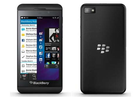 Memory Blackberry 8gb top 10 smartphones with 8gb memory rs 25 000 page 3