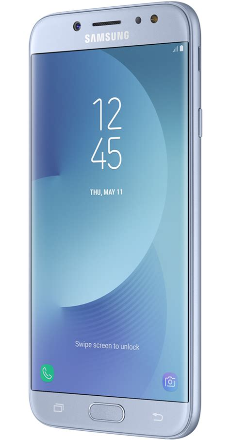 Samsung Galaxy J7 2017 Like New samsung galaxy j7 2017 play