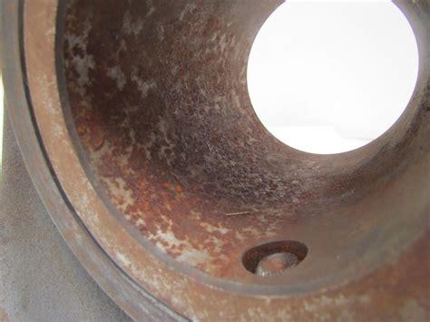 light surface rust removal link belt p355 2 bolt pillow block bearing 3 7 16 quot bore