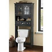 Space Saver Furniture For Bathroom Bathroom Furniture Space Savers Cabinets Towel Stacker And More Through The Country Door