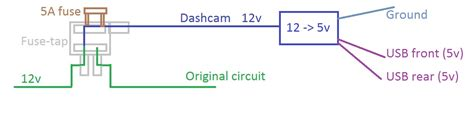 wiring diagram for usb images wiring diagram