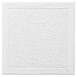 armstrong 12 x 12 homestyle pebblewood ceiling tile at lowes