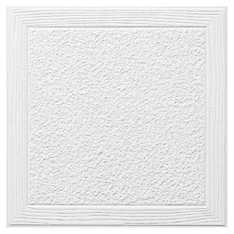 Armstrong 12 X 12 Homestyle Pebblewood Ceiling Tile At Lowes 12x12 Ceiling Tiles Lowes