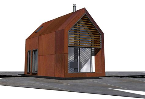 Sheds For Living by Shed Living Small Practical Prefab Living Space Outbuildings Ca