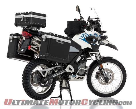 bmw g650gs sertao accessories bmw g650gs sertao touratech bike build