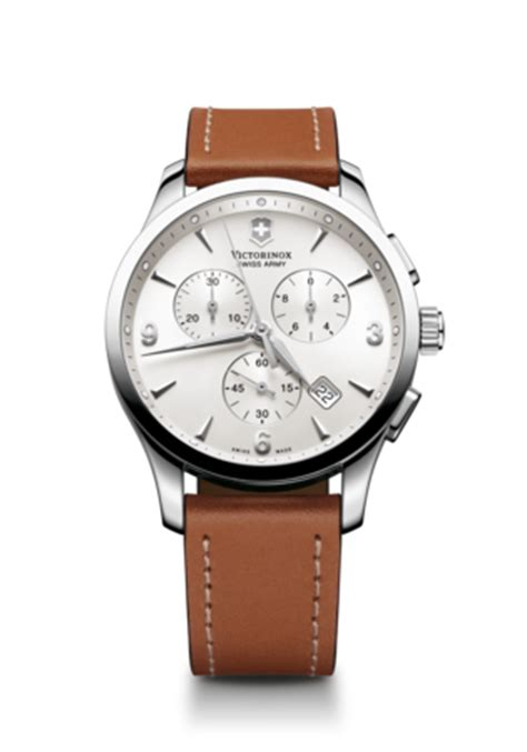 swiss luxury watches luxury swiss watches brands