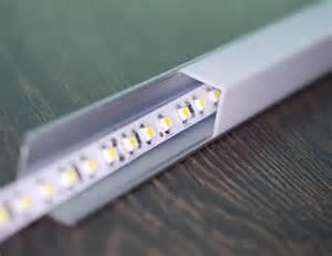 led strips badezimmer ikea hack bad spiegel mit led beleuchtung bw baublog
