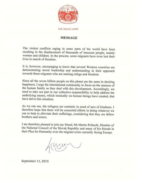 Support Letter For Wic Eu Presidency Dlog