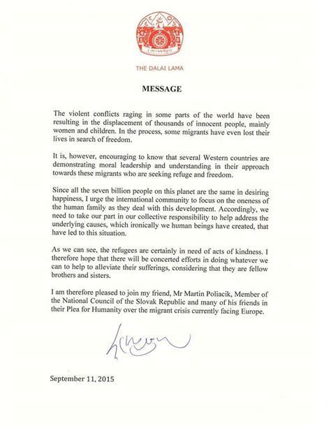 Support Letter European Project Eu Presidency Dlog