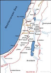 Palestine World Map by Map Of Palestine Palestine Maps Mapsof Net