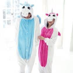 Unicorn Halloween Costume Tweens Adulte Licorne Pyjamas Promotion Achetez Des Adulte