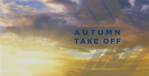 singapore airlines official website book flights from australia