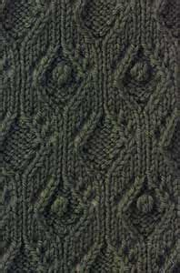 aran knitting pattern books 1000 images about aran knitting on knitting