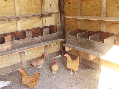 Nähen Aus Alten 3340 by Inside Of The Chicken House Happy Acres Farm