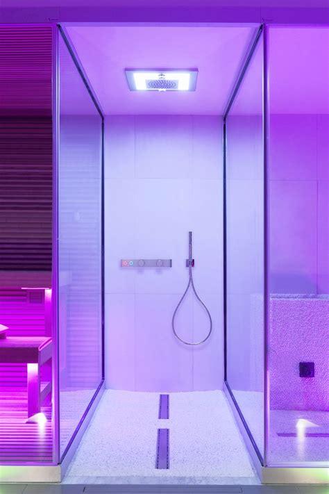 doccia emozionale produzione docce emozionali per casa e centri benessere
