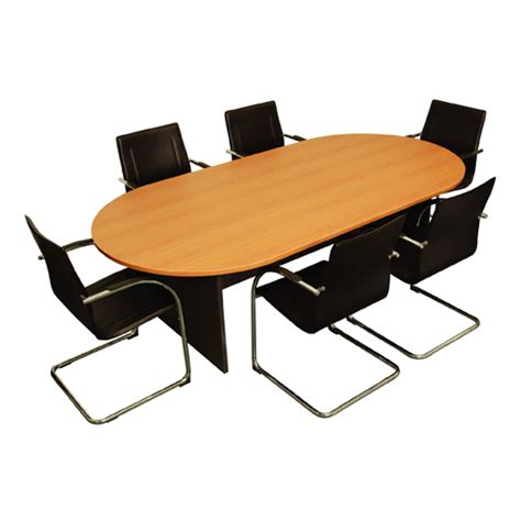 6 conference table conference table 6 seater rfi design