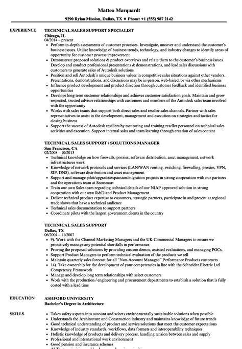 it support engineer cv sample 1st line support job hunting