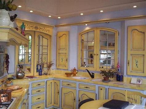 the french country kitchen design ideas for your home my kitchen traditional french country kitchen decorating