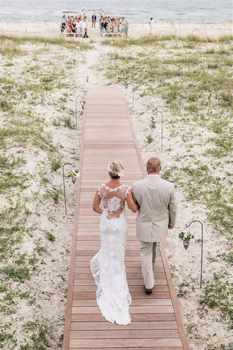 st wedding st george island destination wedding best wedding