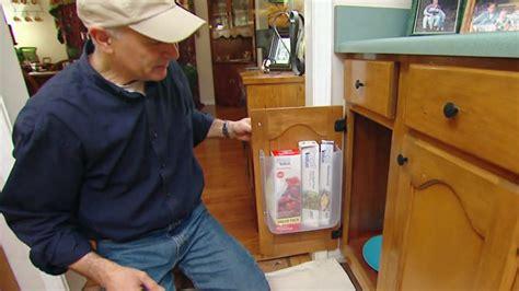 diy kitchen cabinet organizers top cabinet door organizer on kitchen cabinet pantry door