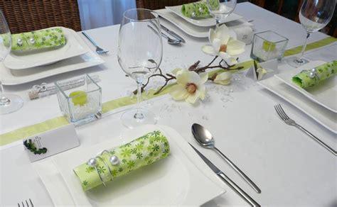 Mustertische Hochzeit Dekoration by Mustertische Fr 252 Hling Fr 252 Hlingsdeko Und Tischdekoration