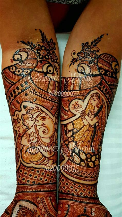 thuria henna tattoo artist 737 best wedding mehendi images on henna