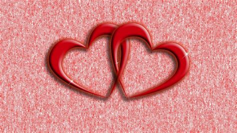love heart wallpapers hd wallpaper cave red heart backgrounds wallpaper cave