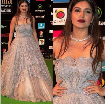 best and worst dressed actresses iifa 2016 carpet