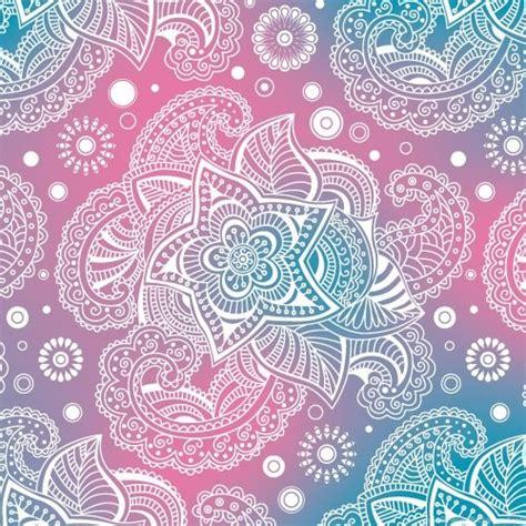 henna pattern iphone wallpaper henna flower wallpapers desktop background